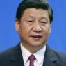 中国国家主席 习近平