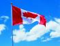 入境加拿大被拒都是因为这 海燕啊你可长点心吧