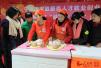 宁波:节后招聘忙(组图)