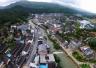 特色小镇:国务院第三次大督查发现的浙江经验
