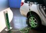 新能源汽车补贴新政正式下发 燃料电池车受益力度最大