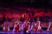 千回大宋:一场宋韵乐舞的实景盛宴