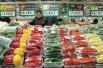 3月福建食品价格总体呈回落态势 肉禽蛋价格普遍下跌