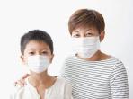 开学季孩子很容易感染肺炎