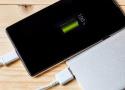 哈佛科学家发明流电池 十年不用充电