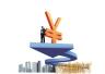 一季度经济数据出炉:居民收入增速跑赢GDP
