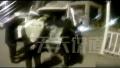 泰安:惊悚!300只人体胎盘藏身轿车被查获