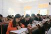 辽宁每年将派千名公务员赴江苏、北京、上海培训
