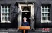 《联合早报》:英国闪电大选不能忽视变数