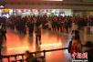 中国十三五续建新建机场74个