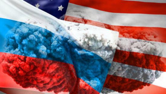 莫斯科/核心提示:新当选美国总统特朗普表示想要与俄罗斯总统普京...