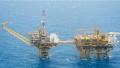 中日举行海洋事务磋商 谈防务联络和东海油气田开发