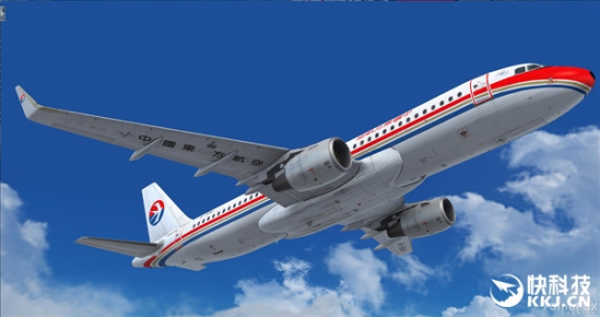 航空公司 航班延误/核心提示:但有5家航空公司无论何种原因航班延误或取消都没有...