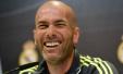 西班牙主帅透露FIFA先生3选票 梅西C罗外还有谁?