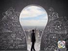 """武汉推出""""企业创新十条"""" 激发企业创新活力"""