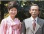 男子火烧朴槿惠父亲故居 称朴槿惠怎么还不自杀?