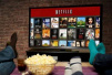 Netflix与爱奇艺合作曲线入华 股价大涨5.8%
