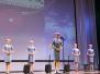 培养储备人才 沪第三届航空服务礼仪大赛举行