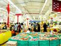 廊坊市消费品市场实现首季开门红 餐饮业表现突出