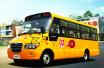 河南睢县校车安全事故受伤13人全为学生