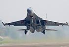三代战机又添新翼
