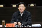 中央编办副主任魏小东任北京市委常委 曾河南工作多年