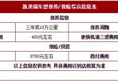 丰田凯美瑞最高优惠3.5万元 广州现车充足
