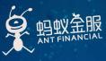 传中国证监会考虑为蚂蚁金服、奇虎360等公司提供上市捷径