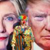 美国大选第一辩