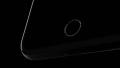 传闻汇总:他们说,iPhone 8其实就长这样