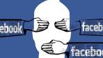 """脸书虚假新闻过滤器上线 """"有争议""""消息将逐渐消失"""