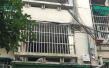 杭州一小区居民走路都要面朝天:楼上住户直接将狗屎往下扔