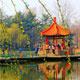 青岛中山公园