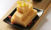 逐渐消失的传统春节美食
