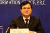 发改委官员:2018年中国经济增速有望超6.5%