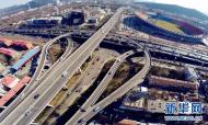 济南再推千亩住地 西客站高铁围合南地块451亩入市