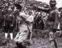 毙命中国的日军高级将领