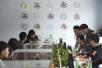 杭州再次推出大学生创业三年行动计划:最高资助百万三年免租