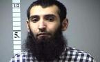 美国:纽约恐袭嫌犯或将被判死刑