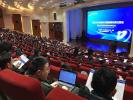 首届中国军事网络媒体高峰论坛在京举办