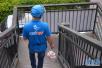 每天消耗6000万塑料餐盒,如何解读外卖垃圾所致环境问题?