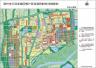 滨州三项老城区棚户区改造工程详细规划图出炉