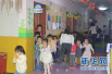 北京市教委:为每所幼儿园配备责任督学