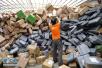 枣庄发布关于促进邮政和快递服务业发展实施意见