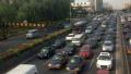 洛阳市政府召开会议研究谋划2018年度交通项目