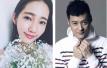 余文乐结婚了 妻子王棠云的个人资料?