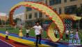 2018年始河南公办幼儿园按生拨款 民办幼儿园将获奖补