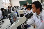 杭城重高学生最心仪专业出炉,超难的医学竟是top1