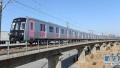 青岛地铁2号线东段周日开通!这几条通车时间也定了