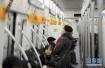 2021年青岛将建成7条地铁 两条线明年开通